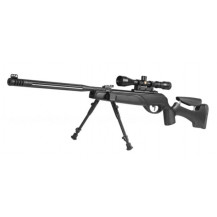 GAMO HPA MI-MAXXIM IGT AIR RIFLE - 4.5MM - Does NOT Include Bipod