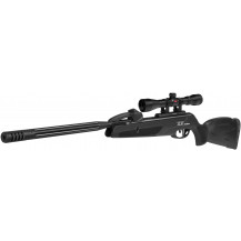 Gamo Replay-10 Maxxim IGT Air Rifle - 4.5mm
