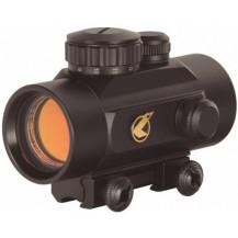 Gamo Quick Shot Red Dot Sight - BZ 30mm
