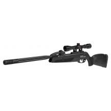 Gamo Replay-10 Maxxim IGT 5.5mm Air Rifle