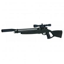 Gamo Coyote Black Whisper Air Rifle