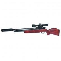 Gamo Coyote Whisper Air Rifle