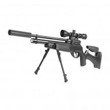 Gamo HPA Tactical PCP Air Rifle - 5.5mm