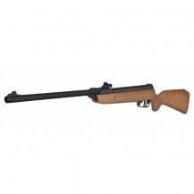 Gamo Junior Delta Air Rifle - 4.5mm