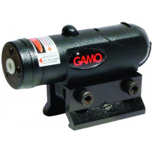 Gamo Laser Air Rifle Scope - 99
