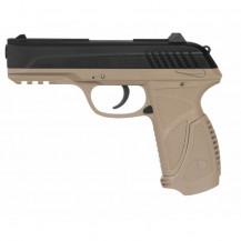 Gamo PT-85 Air Pistol - 4.5mm, Desert