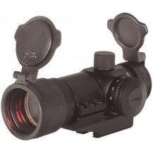 Gamo Red Dot Sight - AD-30