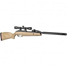 Gamo Replay-10 Maxxim Dessert Air Rifle - 5.5mm