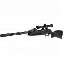 Gamo Replay 10 Air Rifle - 4,5mm