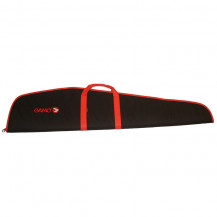 Gamo Rifle Bag with Logo - Red /Black, 120cm