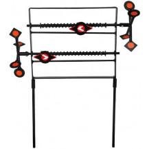 Gamo Competition Target - Corkscrew