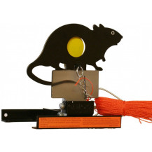 Gamo Target - Rat