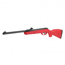 Gamo Young Delta Air Rifle - 4.5mm, Red