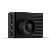 Garmin Dash Cam 66W Dashboard Camera