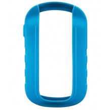 Garmin eTrex Touch Silicone Case - Blue