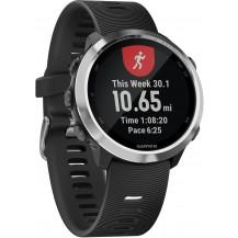 Garmin Forerunner 645 Sports Watch - Music