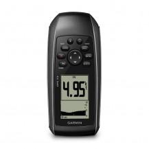 Garmin GPS 73 Handheld Navigator