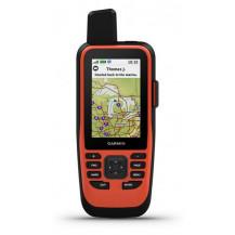 Garmin GPSMAP 86i Marine Handheld GPS