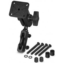 Garmin Handlebar Mount Kit