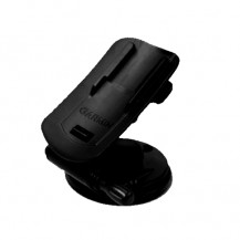 Garmin Fixed Marine Mount for Handhelds