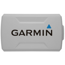 Garmin Striker 5cv Protective Cover
