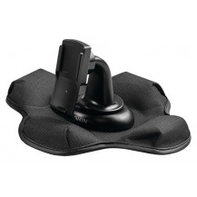 Garmin Vehicle Friction Mount