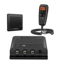 Garmin VHF 315i Radio