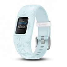 Garmin Vivofit Jr. 2 Watch - Frozen Elsa