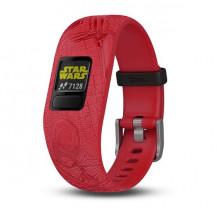 Garmin Vivofit Jr. 2 Watch - Star Wars, Dark Side