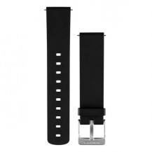 Garmin Vivomove Quick Release Sport Band - Black