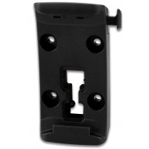 Garmin Zumo Motorcycle Mount Bracket