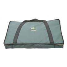 Tentco 2 Plate Gas Stove Storage Bag