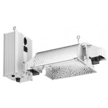Gavita 750e DE Grow Light