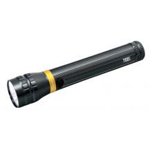 Oztrail Stellarlight Flashlight - 700 Lumens