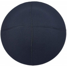 GDome Neoprene Protection Cover