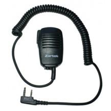 Zartek GE-259 Lapel Microphone