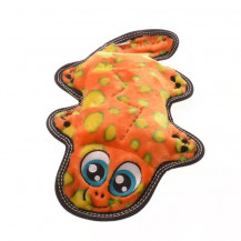 Outward Hound Toughseams Gecko 4 Squeaker Top