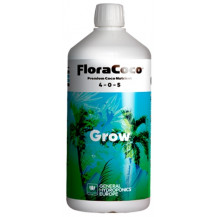 General Hydroponics FloraCoco Grow