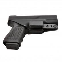 Daniel's Glock 19/23 IWB (Inside Waistband) Holster