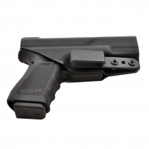 Daniel's Glock 19/23 IWB (Inside Waistband) Holster - Rifle NOT Included