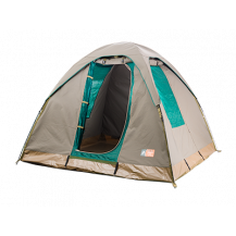 Campmor Nevada Standard Tent - 4 Person