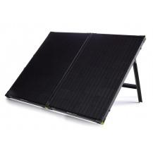 Goal Zero Boulder 200W Solar Panel - Briefcase