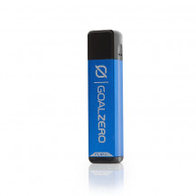 Goal Zero Flip 10 Recharger - Blue
