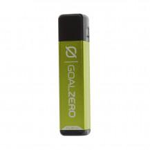 Goal Zero Flip 10 Charger - Green