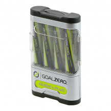 Goal Zero Guide 10 Plus Charger