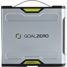 Goal Zero Sherpa 100 Power Pack