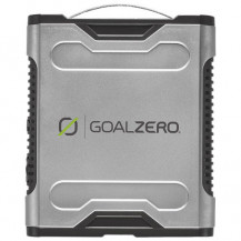 Goal Zero Sherpa 50 Portable Charger