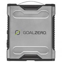 Goal Zero Sherpa 50 Portable Charger