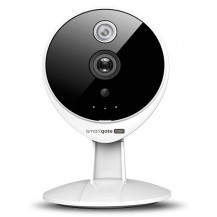 Gogogate GoGo IP Indoor Camera
