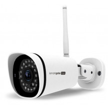 Gogogate Gogo IP Outdoor Waterproof Camera